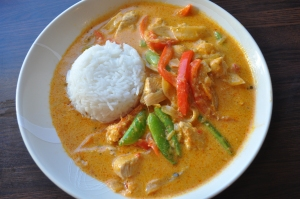 thai-curry-10