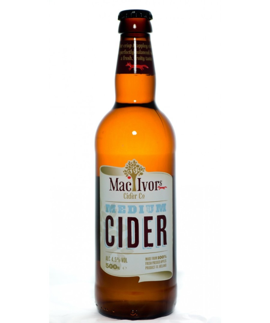 macivors-medium-cider