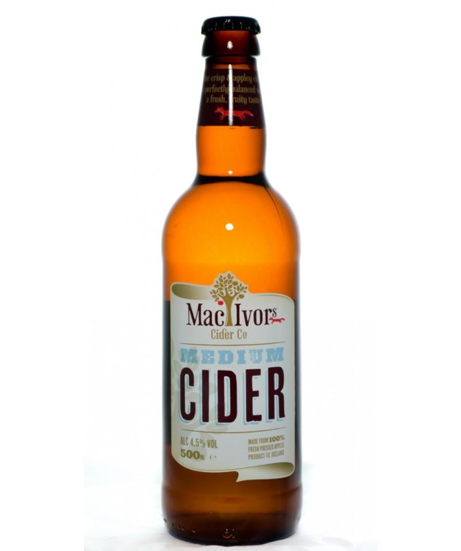 macivors-medium-cider